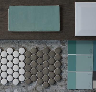 Design-Studio-5-NEW