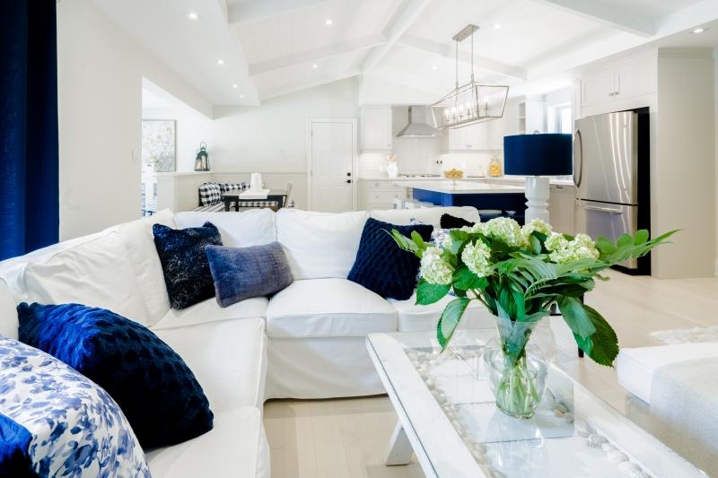 Bridgemont Properties