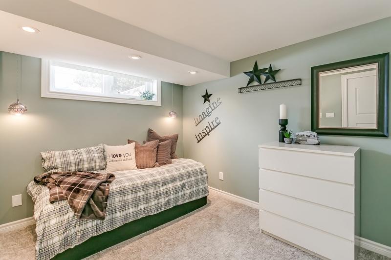 Basement-Bedroom-1