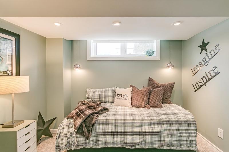 Basement-Bedroom-2