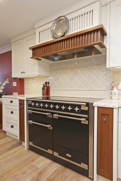 Kitchen-22