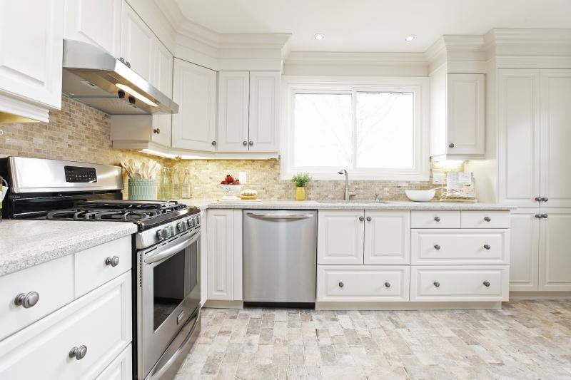 Kitchens-24