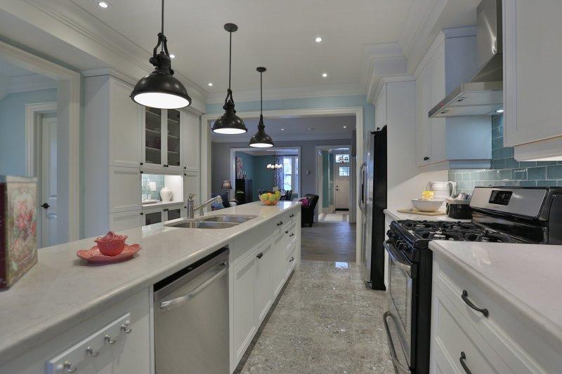 Kitchens-9