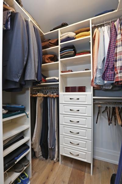 Master-Bedroom-Closet-1