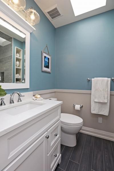 Washrooms-10