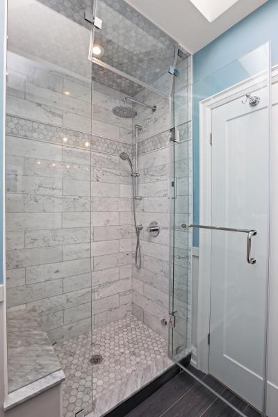 Washrooms-11