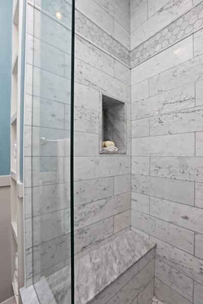 Washrooms-12