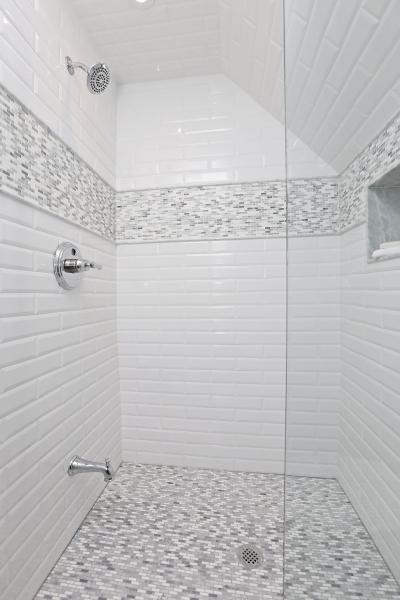 Washrooms-17
