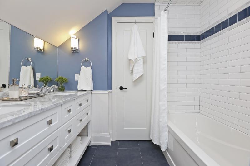 Washrooms-3