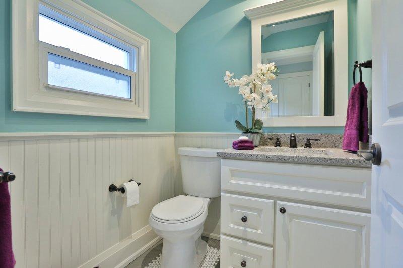 Washrooms-6