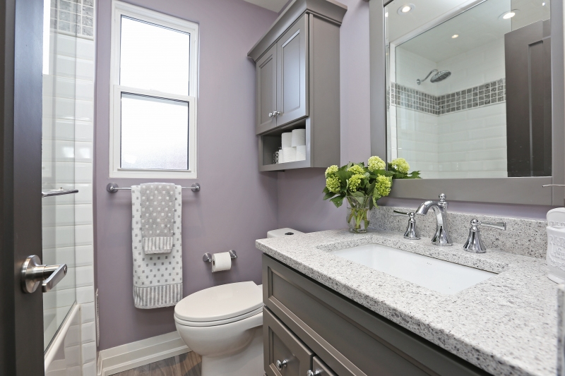 Washrooms-7