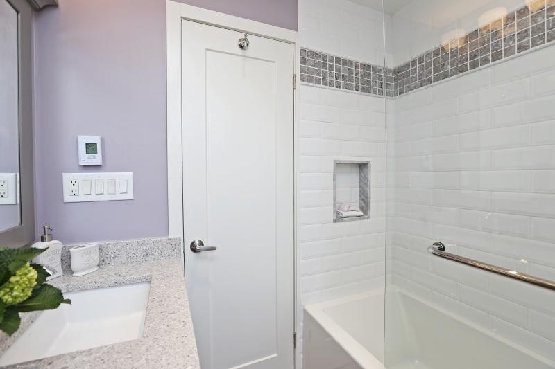 Washrooms-8