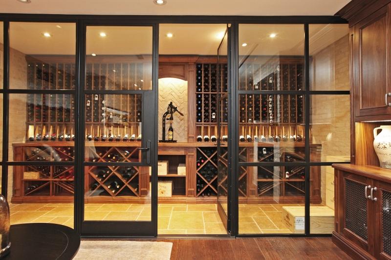 Wine-Cellar-1-1